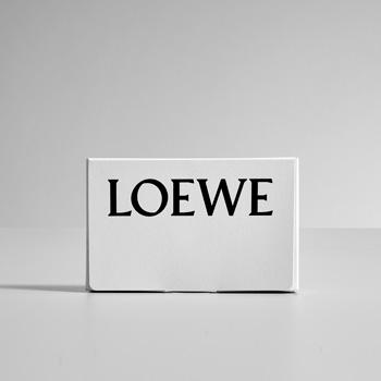 Perfumes_LOEWE_Muestras_Gratis_