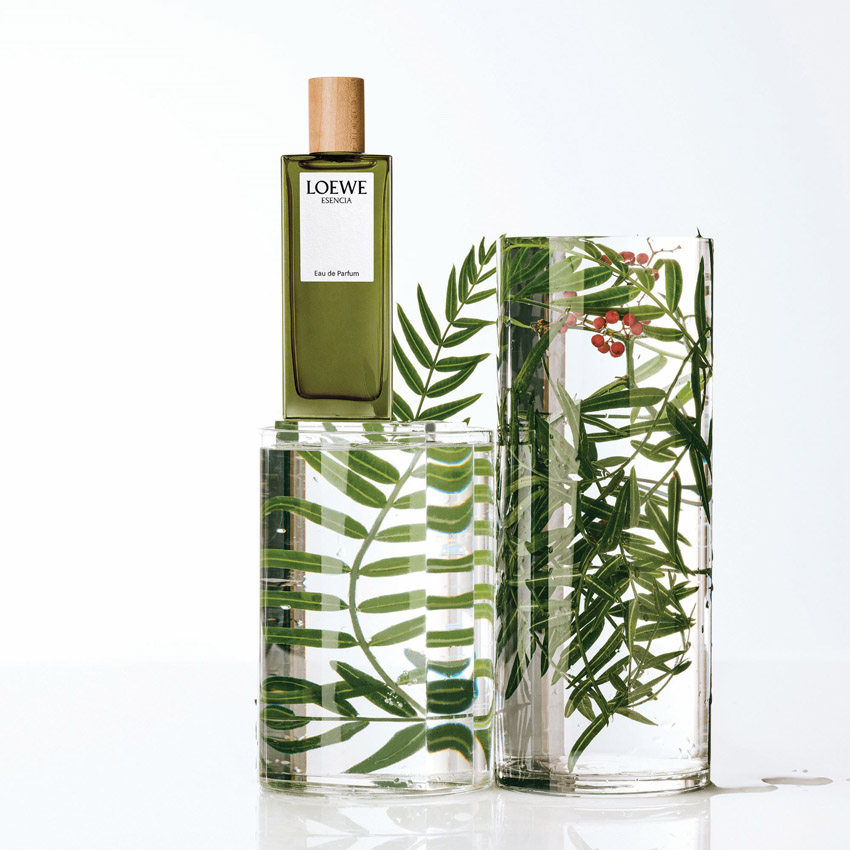 LOEWE Perfumes - Esencia EDP
