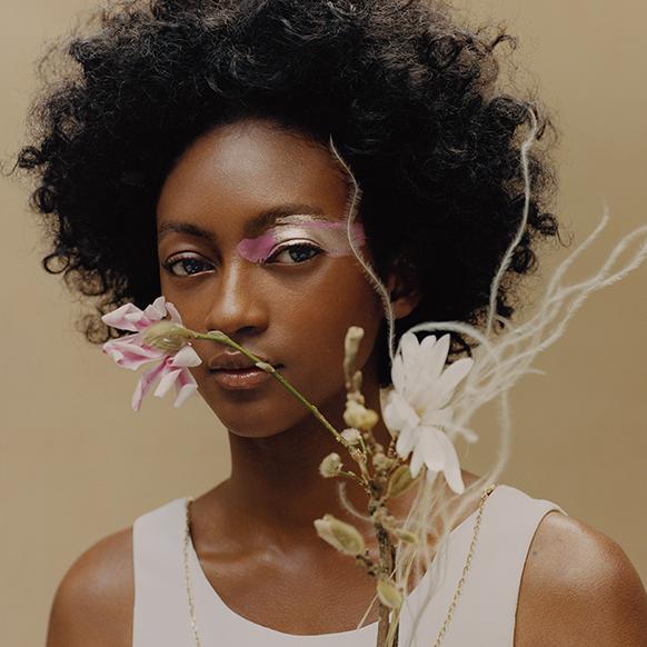 LOEWE Perfumes Botanical Rainbow - Mujer