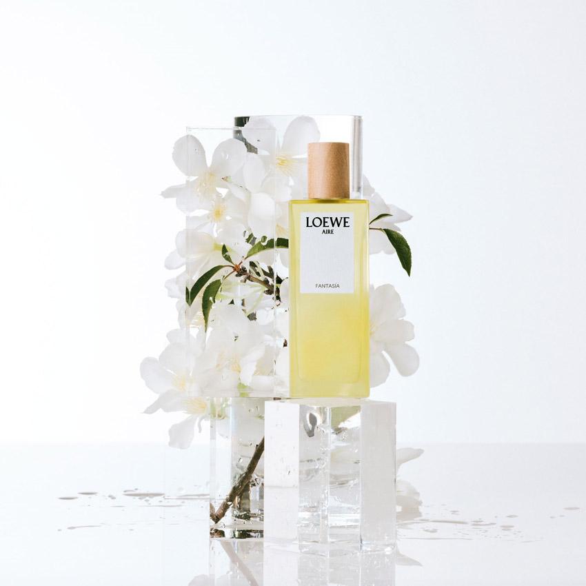 LOEWE Perfumes - Aire Fantasía